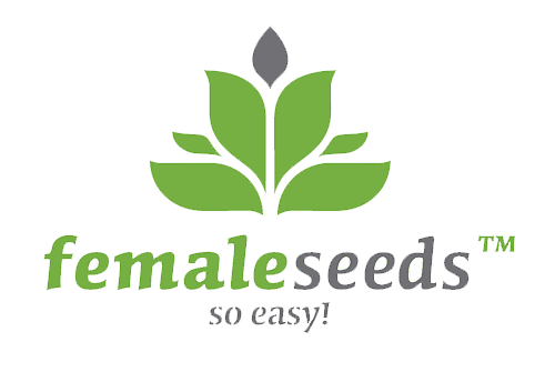 female-seeds