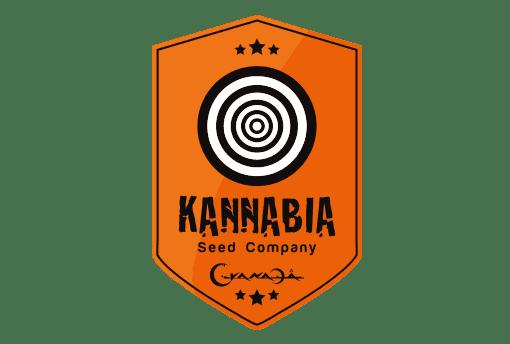 kanabia