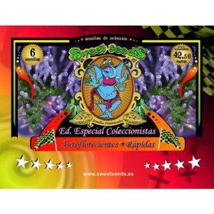 ed-coleccionistas-autoflorecientes-rapidas[1]