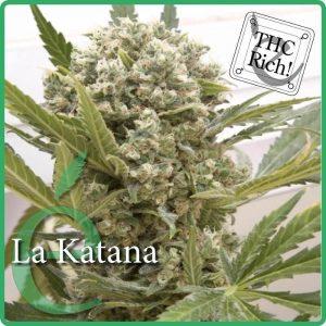 la katana1