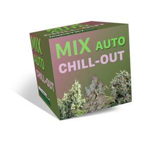 autoflowering mix 2 be61
