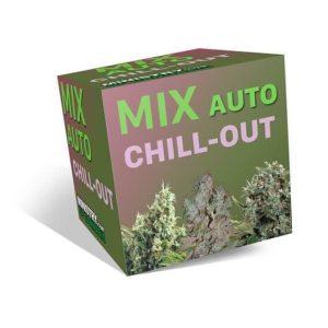 autoflowering-mix-2-be6[1]