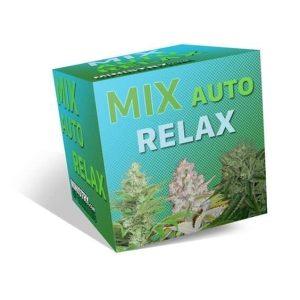 autoflowering-mix-3-f25[1]