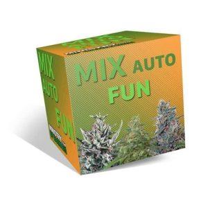 autoflowering-mix-ba4[1]