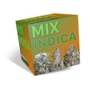 indica-mix-db9[1]