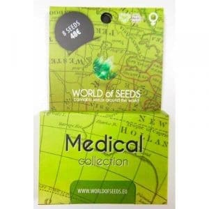 medical-collection[1]