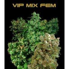 vip-mix-feminized[1]
