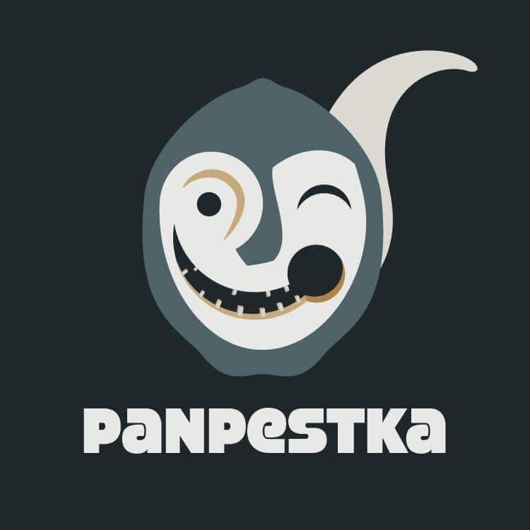PAN PESTKA CREW