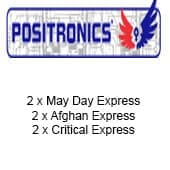 PositronicsPakiet[1]