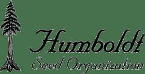 humboldt-seed-organization