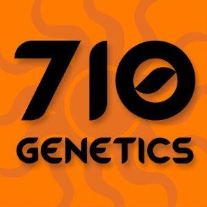 logo 710