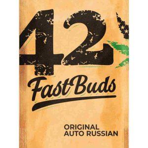 Original Auto Russian Easy Resize.com