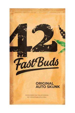 Original Auto Skunk Easy Resize.com