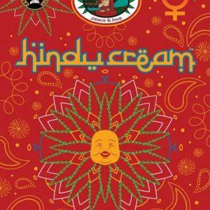 Big Buddha Seeds Hindu Cream Pack