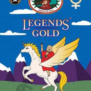 Big_Buddha_Seeds_Legends_Gold_Pack